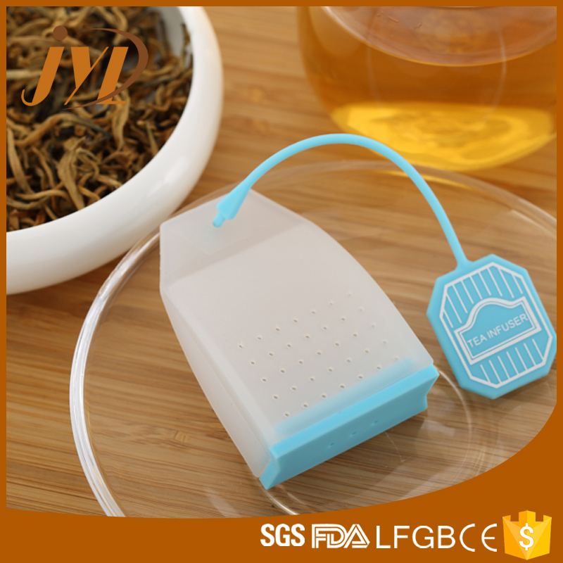 Hot Sale New Design Silicone Tea Infusers Wholesale - Buy Tea ...