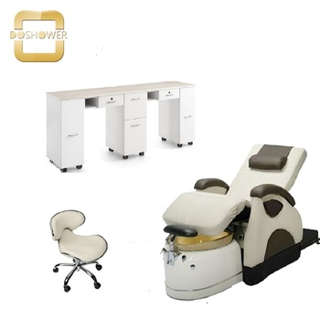 pedicure spa chair massage with pedicure spa chair luxury for spa pedicure chair base