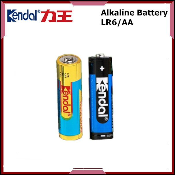 1 5 aa battery lr6 alkaline battery buy alkaline battery lr6 alkaline battery alkaline. Black Bedroom Furniture Sets. Home Design Ideas