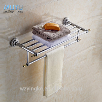 Wholesale Cheap Bathroom Corner Towel Rack - Buy Towel Rack,Bathroom ...