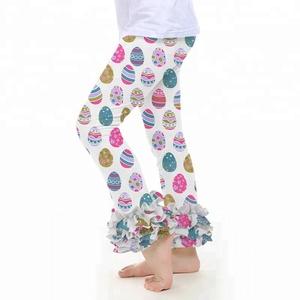 23a98e7599e107 Sew Sassy Icing Legging Wholesale, Legging Suppliers - Alibaba