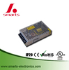 200w Professional 2017 OEM 48v 4A led light power supply with ip20