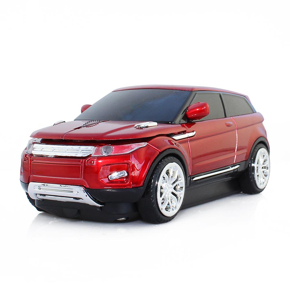 stock voitures jeux promotion achetez des stock voitures jeux promotionnels sur. Black Bedroom Furniture Sets. Home Design Ideas