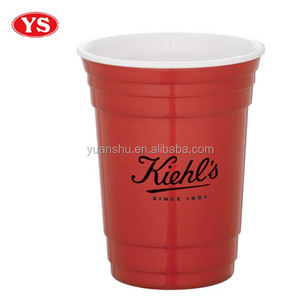 reusable custom solo cups reusable custom solo cups suppliers and