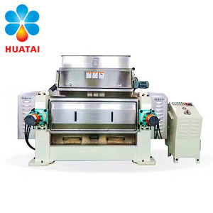 Soybean Oil Processing Machine, Soybean Oil Refinery Machine, Soybean Oil Crush Machine