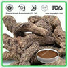 Plant Extract Rehmannia Root Extract