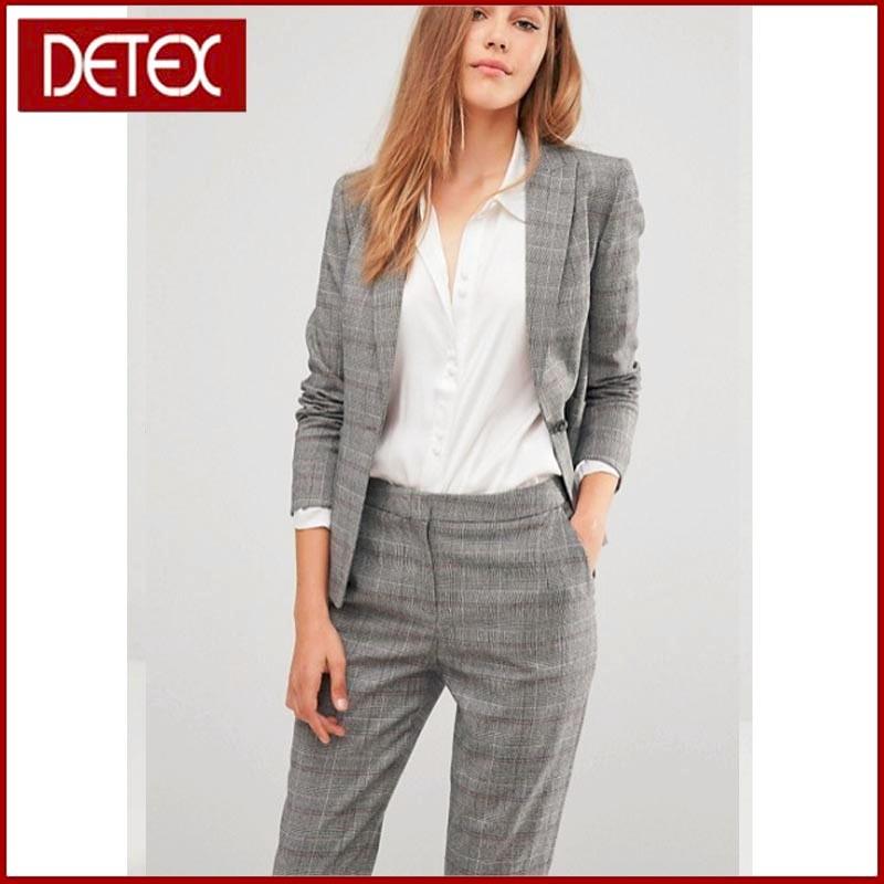 Designer pants for women