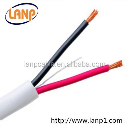 Personalizar conductor de cobre esta ado cable de alambre - Cable electrico barato ...