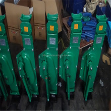 high quality Mechanical Jack MJ-10