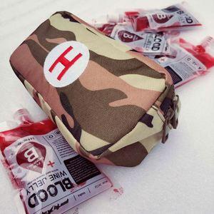 Amusant Zipper Bag Supplieranufacturers At Alibaba