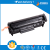 Best selling compatible toner Q2612A for HP LaserJet M1005