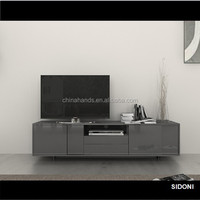 European Style Living Room Furniture TV Stand