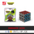 Dimension QIYI manfuature magic cube 3x3x3