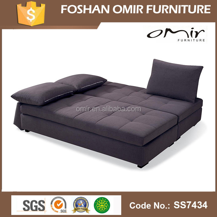 Superb Cheers Leather Sofa Recliner, Cheers Leather Sofa Recliner Suppliers And  Manufacturers At Alibaba.com