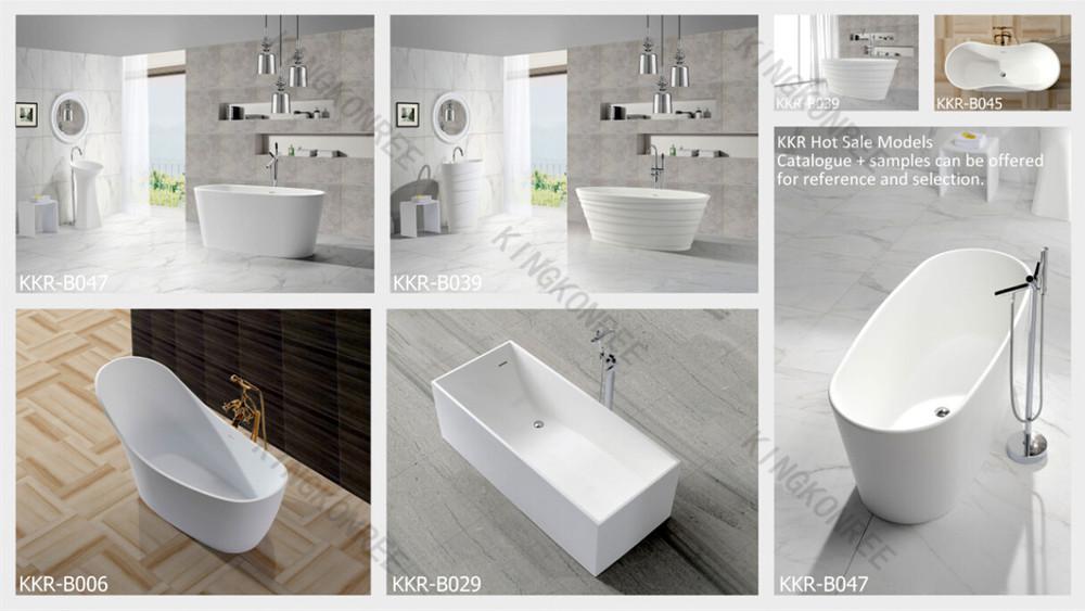 Vasca Da Bagno Per Hotel : Fabbrica diretta pietra rotonda prezzo vasca da bagno per il