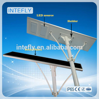 wholesale uk solar floating pool light solar traffic flashing light with solar controller