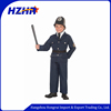 2016 hot sale cosplay Police child costume boy/united nations police costume for boys/children police costume