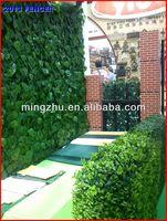 2013 Garden Supplies PVC fence New building material elephant evil eye wall decor hanger