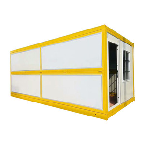 conex containers for sale best modular home builders metal shipping container homes