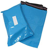 Custom Colorful Delivery Bag, Poly Mailing Bags for Express Package