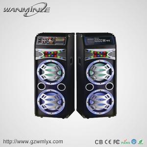 6e7b450ab77 Super Bass Multimedia Speaker