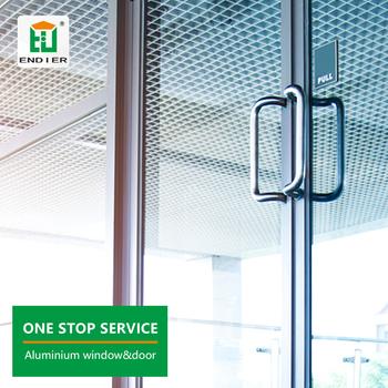 оконные системы алюминиевые коммерческие складские двери и окна алюминиевые металлические стеклянные двойные коммерческие алюминиевые входные двери