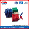 Excellent Quality Countersunk Head Wall Plug Plastic Insulation Anchor