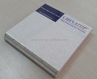 Mineral fiber ceiling- mineral fiber board - mineral fiber acoustic tile