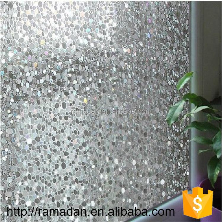 Produit vitre maison nettoyant special vitres pure lumiere le pistolet de 500ml un produit - Film vitre teinte maison ...