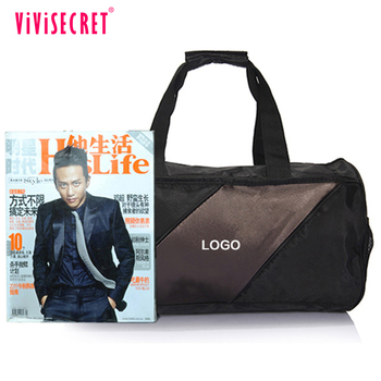 Alibaba Gym Bag Wholesale Manufacturernew Promotional Men And Women Innovative Outdoor Sport Athletic