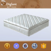 king thin angel dream heating waterbed mattress