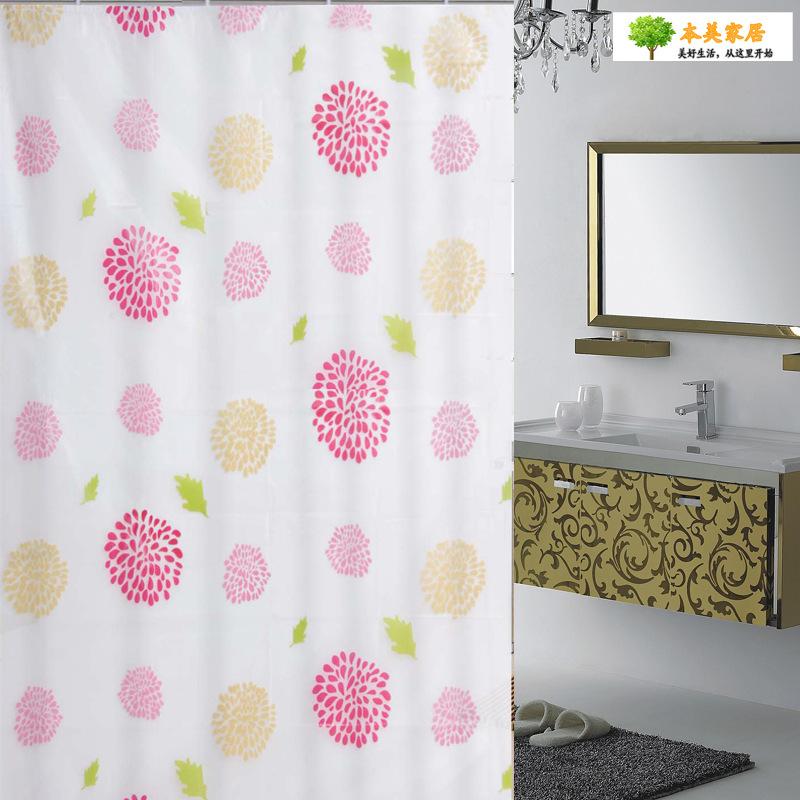 Popular Sunflower Shower Curtain Hooks-Buy Cheap Sunflower