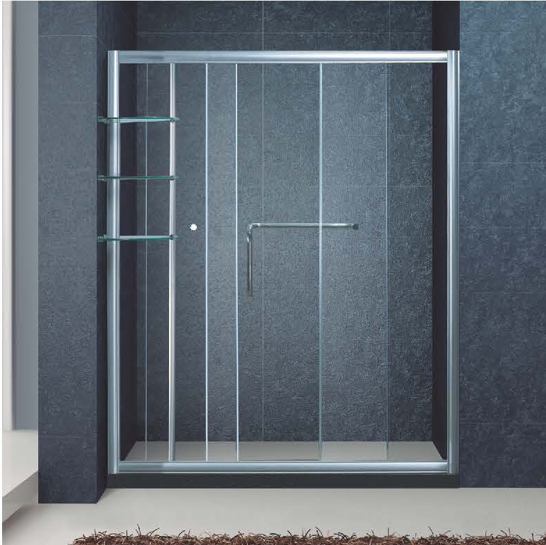 2 Sliding Shower Door, 2 Sliding Shower Door Suppliers and ...