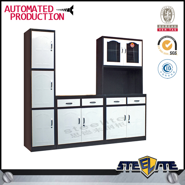 Uae buy kitchen cabinets design kitchen base cabinet china assemble kitchen cabinets buy china Kitchen design companies uae