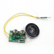 chinese factory supply 40mm speaker voice chip for greeting card with cheap price
