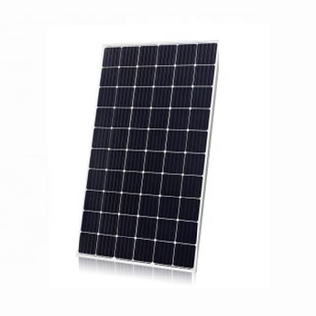 Barato 1kw 1000 watt paneles solares.