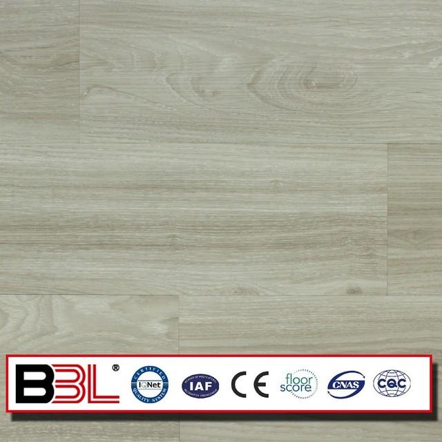 New Floor Materials Indoor DIY Vinyl Industrial Plastic Flooring