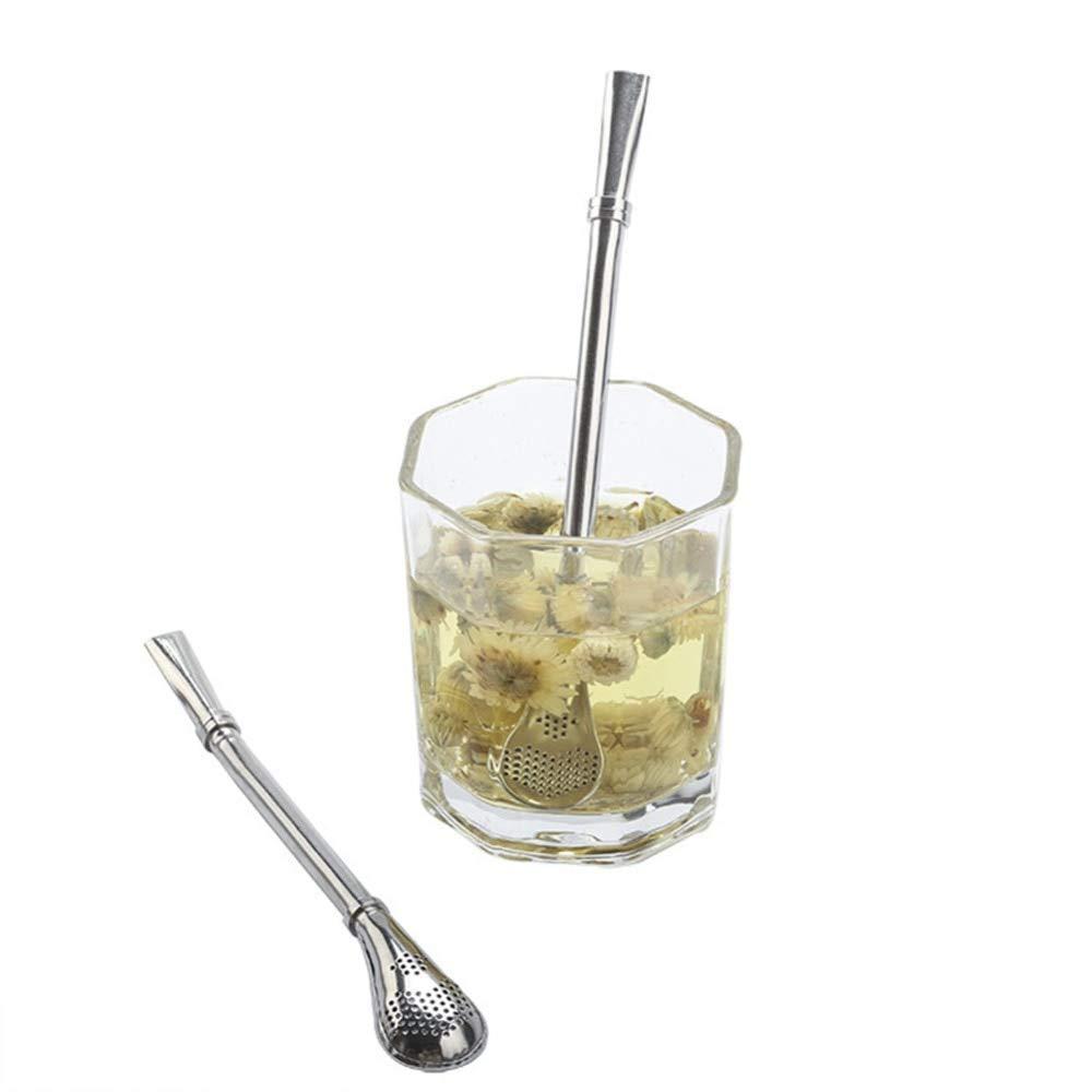Shaker Cocktail,Boston Cocktail Shaker,Shaker Professionnel,Kit Barman,Shaker a Cocktail,TEPSMIGO
