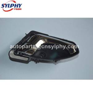 DONGFENG ZAN SUCCE DFM Front Door Inside Handle Left and Right 1.6L