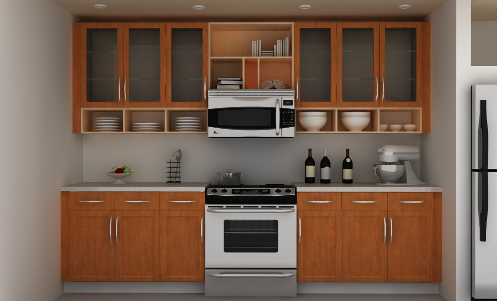 China Units Kitchen China Units Kitchen Manufacturers And