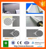 Hot Sale Filter mesh/woven wire mesh screen/stainless steel wire mesh