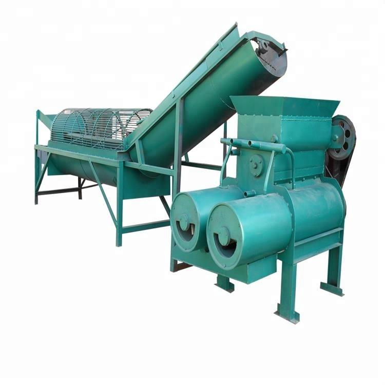 China Cassava Processing Machinery, China Cassava Processing