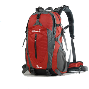5bf34326af fancy hot style promotional computer cheap school outdoor backpack ...