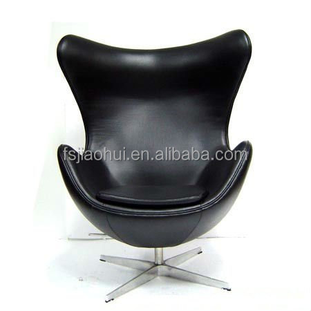 replica childrens arne jacobsen egg chair replica childrens arne jacobsen egg chair suppliers and manufacturers at alibabacom replica egg chair arne