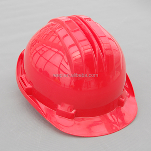 Construction Msa Hard Hat,American Safety Helmet