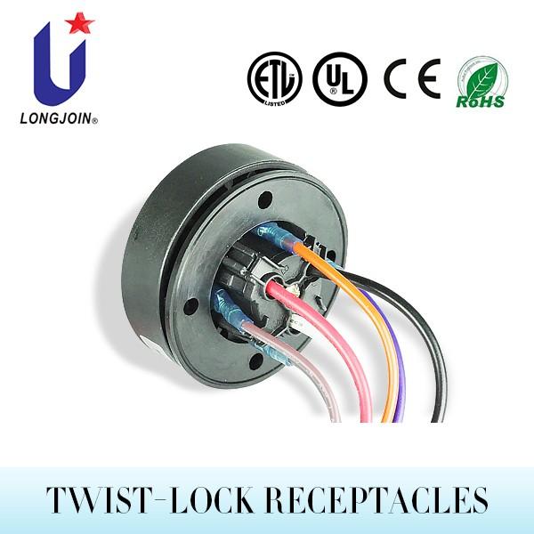 Ansi c13641 nema photocell sensor 7 pin receptacle buy photocell jl 240xa 6g publicscrutiny Images