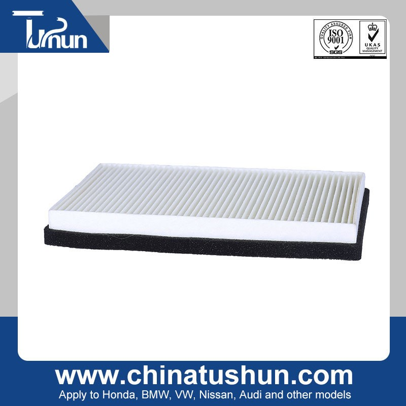 China Factory online auto parts cheap car parts air conditioning
