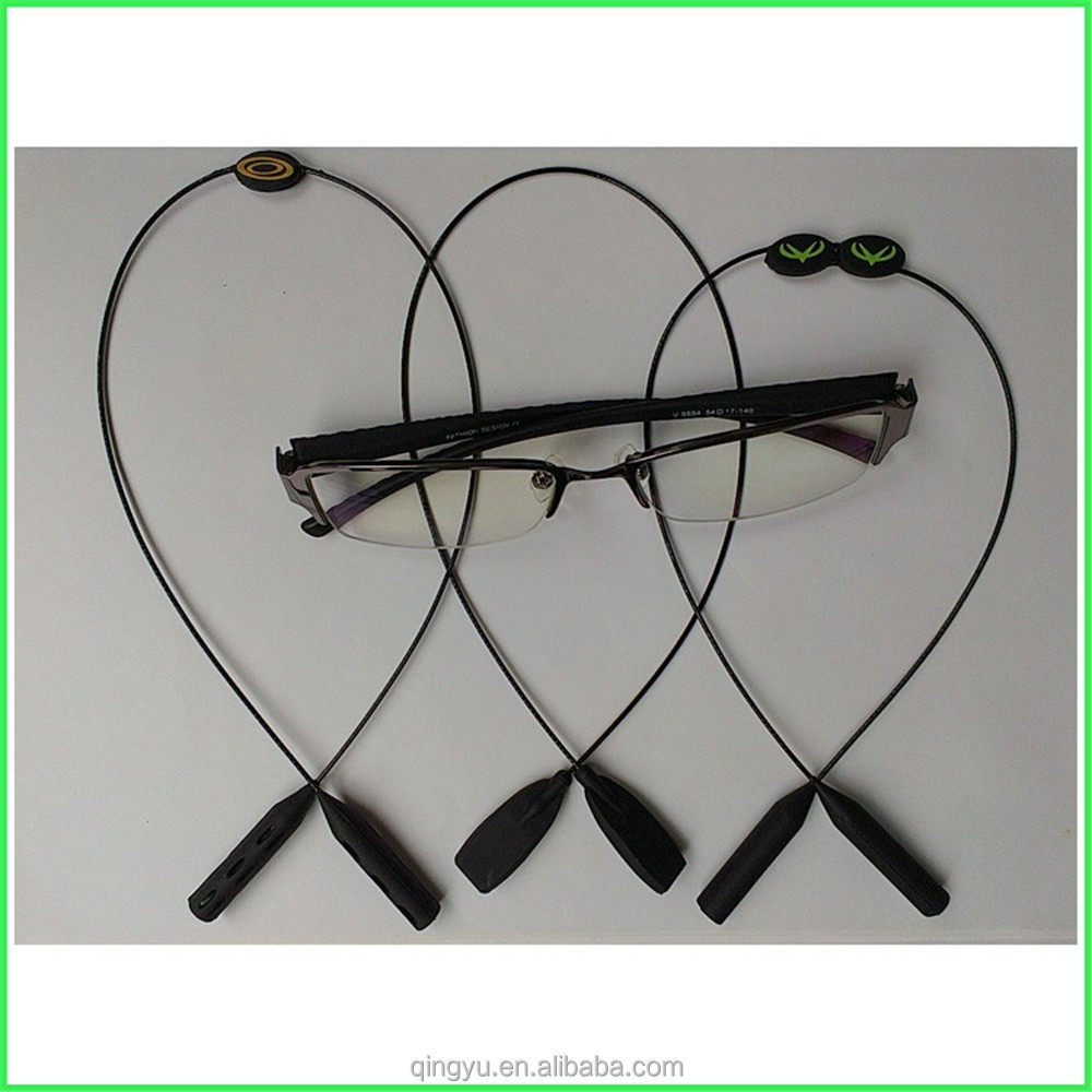 oakley strap for glasses  sunglasses neck strap, sunglasses neck strap suppliers and manufacturers at alibaba