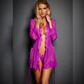 R7600 מכירה חמה רב צבעים סקסי תחרה טדי סיטוני וקמעוני גודל פלוס ארוטי הלבשה תחתונה סגנון פופולרי בייבי דול בתוספת גודל