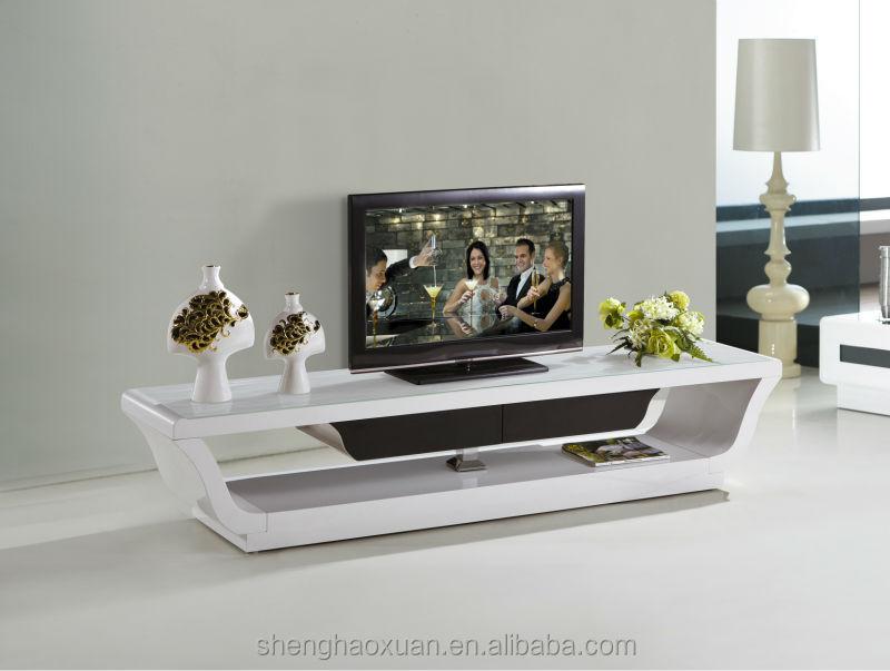 Furniture Design Wooden wooden tv furniture tv stand pictures, wooden tv furniture tv